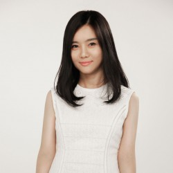 Web_Hyeonseo Lee