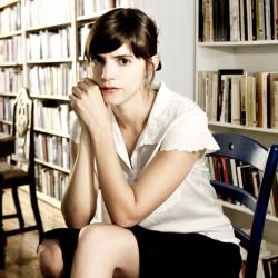 Web_Valeria Luiselli