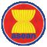 asean-1