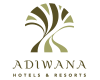 Adiwana Hotels & Resorts