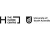 The Bob Hawke Prime Ministerial Centre, UniSA