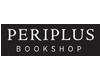 Periplus Bookshop