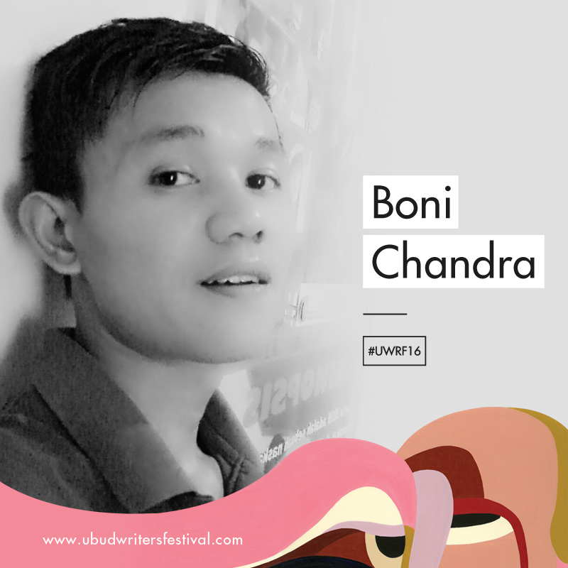 uwrf16_authors_boni-chandra
