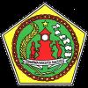 Pemerintah Kabupaten Gianyar