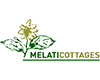 Melati Cottages