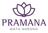 Pramana Watu Kurung