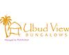 Ubud View Bungalows