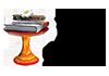 Yayasan Mudra Swari Saraswati