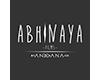 Abhinaya Films