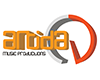 Antida Music Productions