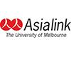 Asialink Arts through the Australia Indonesia Institute