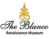 The Blanco Renaissance Museum
