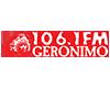 Geronimo FM Jogja