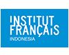 Institut Français Indonesia