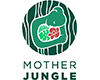 Mother Jungle