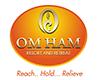 Om Ham Retreat & Resort Ubud