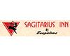 Sagitarius Inn