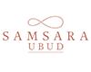 Samsara Ubud