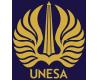Universitas Negeri Surabaya (UNESA)