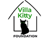 Villa Kitty Foundation