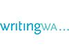 writingWA
