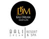 Bali Dream Resort & Spa