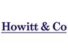 Howitt&Co