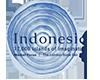 London Book Fair – Indonesia