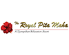 The Royal Pita Maha
