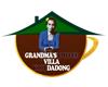 Grandma's Coffee Villa – Kopi Dadong