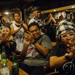 91a7f041ad87 Eight highlights of the After Dark program at Ubud Writers   Readers  Festival 2018