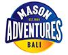 Mason Adventure