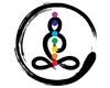Chakra Yoga Shala