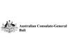 Australian Consulate-General Bali