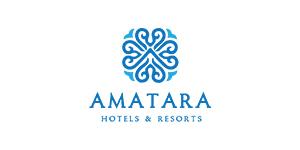 Amatara Royal Ganesha