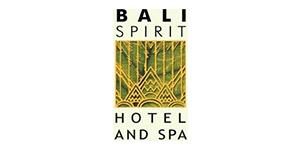 Bali Spirit Hotel & Spa
