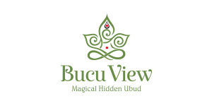 Bucu View Resort