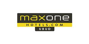 Maxone Hotels @ UBUD