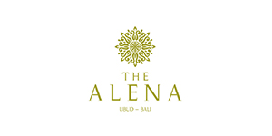 The Alena Resort