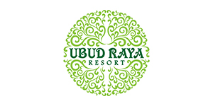 Ubud Raya Resort & Hotel