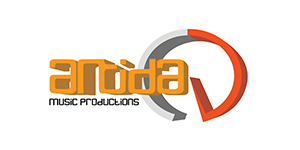 Antida Music Productions