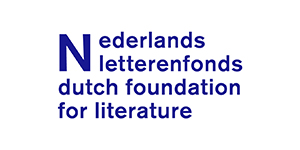 The Dutch Foundation for Literature