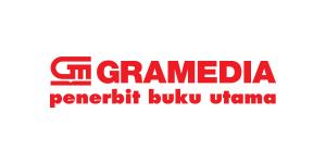 Gramedia Pustaka Utama