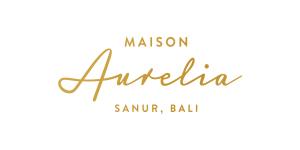 Maison Aurelia