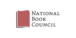 The National Book Council of Malta
