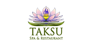 Taksu Spa & Restaurant
