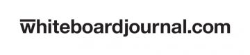 Whiteboard Journal