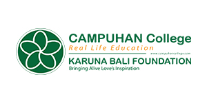 Campuhan College