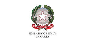 The Embassy of Italy