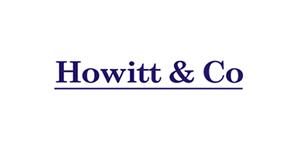 Howitt & Co